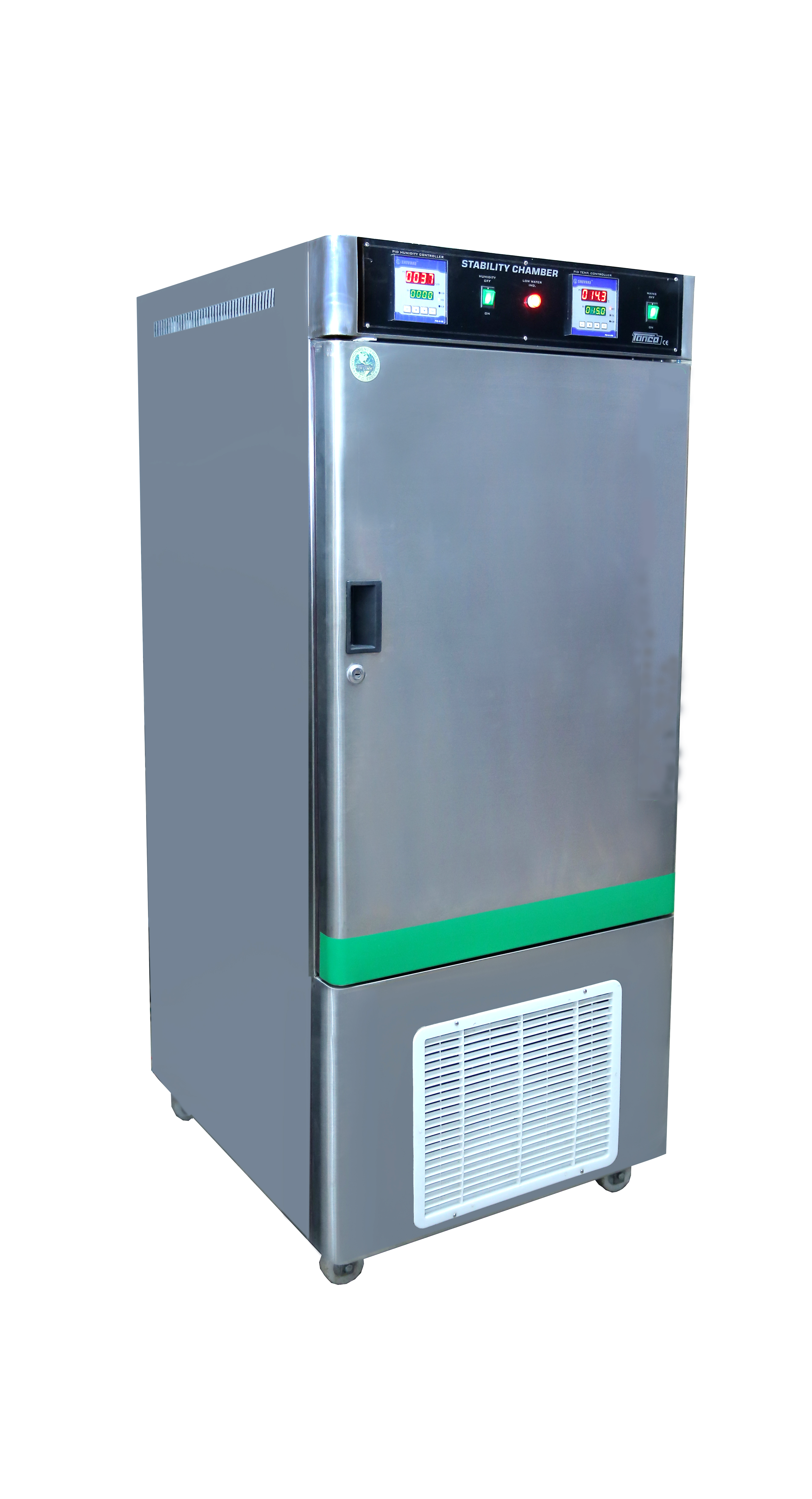 Humidity Temperature Control Cabinet Manufacturer Supplier