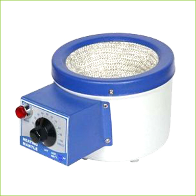 Hot Plate Stirrers Amp Heating Mantles Manufacturers