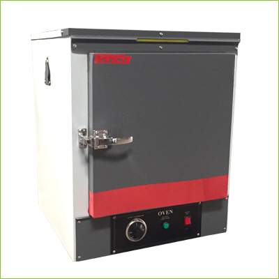oven manufacturers supplier exporters india. Black Bedroom Furniture Sets. Home Design Ideas